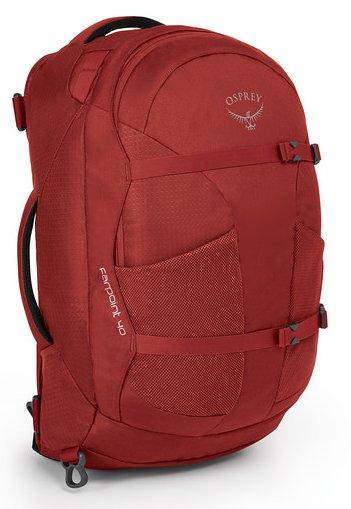 Osprey Osprey Farpoint 40L Backpack