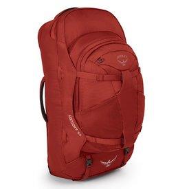 Osprey Osprey Farpoint 55L Backpack