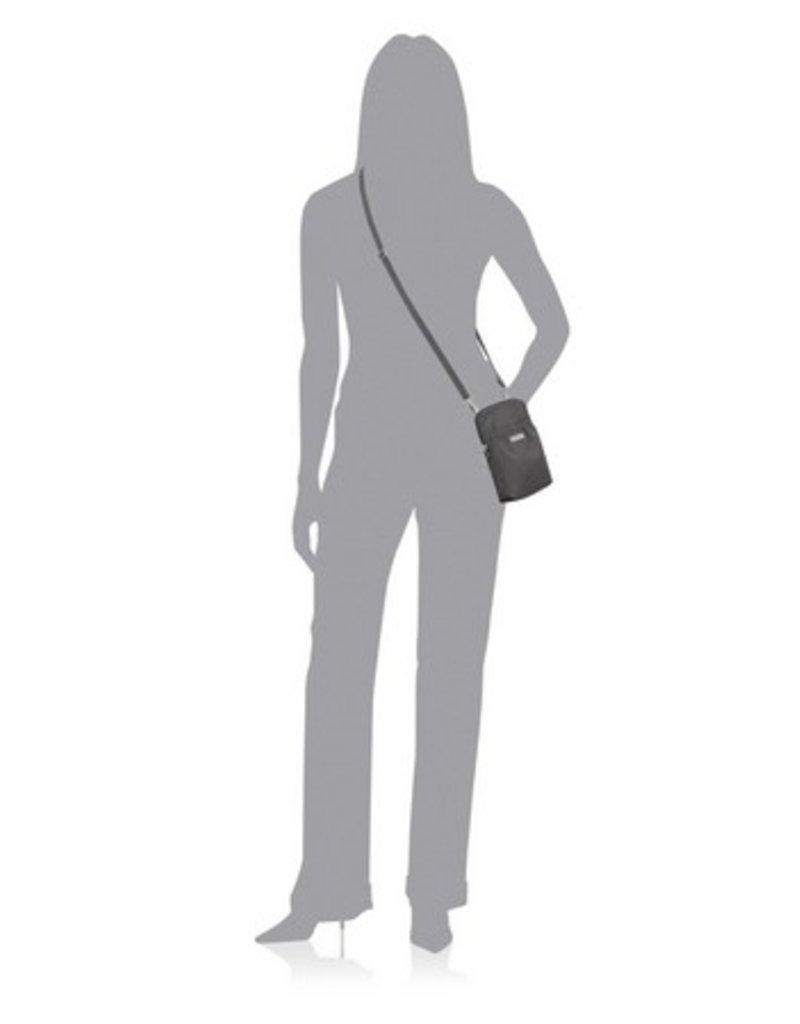 Baggallini Baggallini - Bryant RFID Pouch