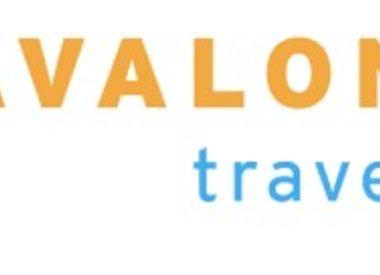 Avalon Travel