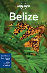 Products tagged with Belize
