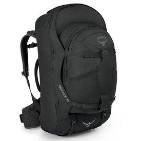Osprey Osprey Farpoint 70L Backpack