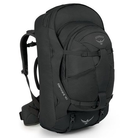Osprey Farpoint 70L Backpack