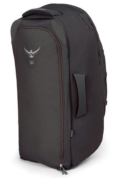 Osprey Osprey Farpoint 70 Litre Travel Pack