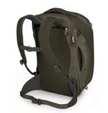 Osprey Osprey Porter 30 Backpack