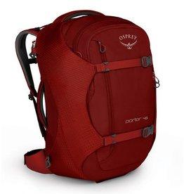 Osprey Osprey Porter 46 Backpack