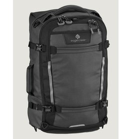 Eagle Creek Eagle Creek Exploration Series Gear Hauler - Black