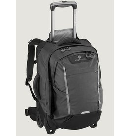 Eagle Creek Eagle Creek Switchback International Carry-on