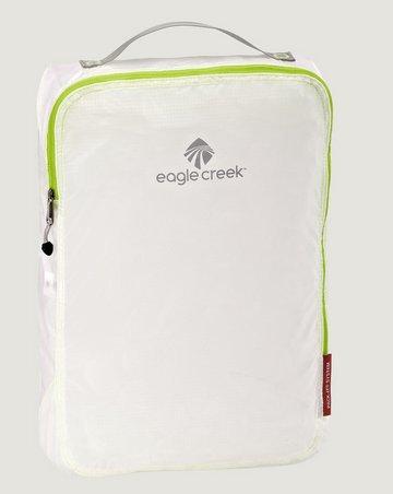 Eagle Creek Eagle Creek Pack-It Specter Cube