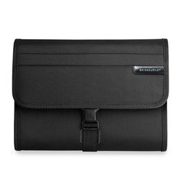 Briggs & Riley Briggs & Riley Baseline Deluxe Toiletry Kit