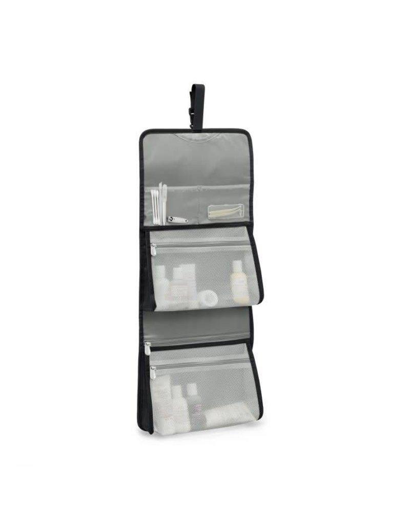 Briggs & Riley Briggs & Riley Baseline Deluxe Toiletry Kit