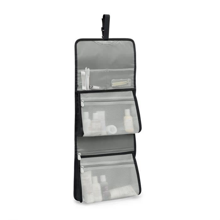 Briggs & Riley Baseline Deluxe Toiletry Kit