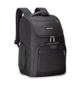Briggs & Riley Briggs & Riley @Work Large U-Zip Backpack