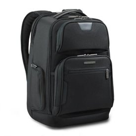 Briggs & Riley Briggs & Riley @Work Medium Backpack