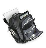 Briggs & Riley Briggs & Riley @Work Medium Backpack