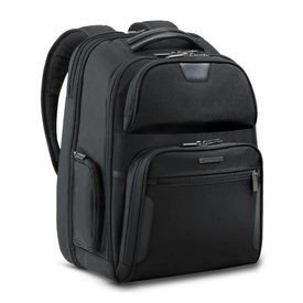Briggs & Riley Briggs & Riley @Work Large Clamshell Backpack