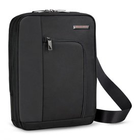 Briggs & Riley Briggs & Riley Verb Link Crossbody