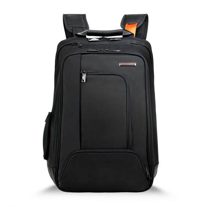 Briggs & Riley Briggs & Riley Verb Accelerate Backpack