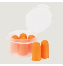 Eagle Creek Eagle Creek Travel Ear Plug Set