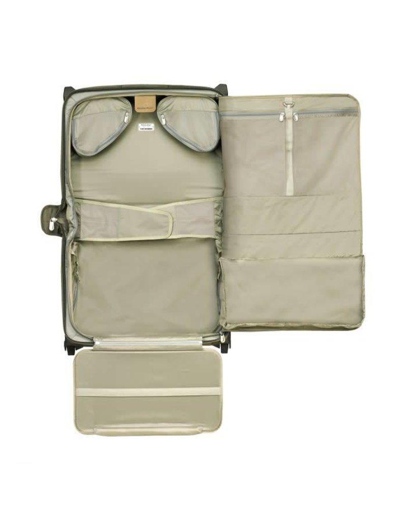 Briggs & Riley Briggs & Riley Baseline Carry-On Wheeled Garment Bag