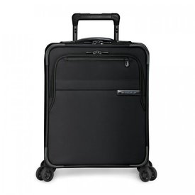 """Briggs & Riley Briggs & Riley Baseline Commuter Expandable 19"""" Spinner"""
