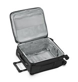 "Briggs & Riley Briggs & Riley Baseline International 21"" Carry-On Expandable Wide-Body Spinner"