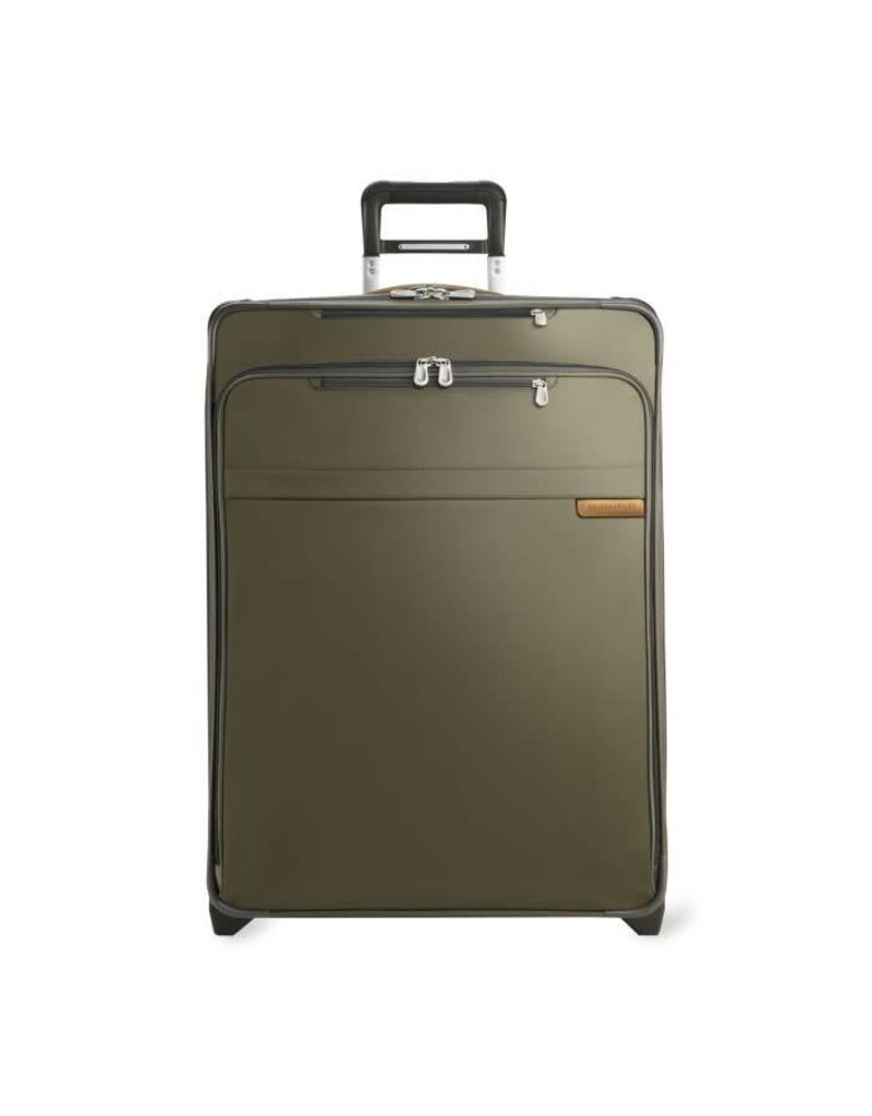 Briggs & Riley Briggs & Riley Baseline Large Expandable Upright