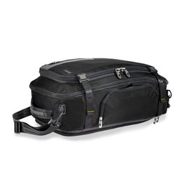 Briggs & Riley Briggs & Riley BRX Exchange Medium Duffle