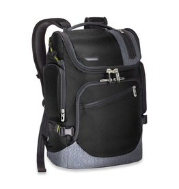 Briggs & Riley Briggs & Riley BRX Excursion Backpack