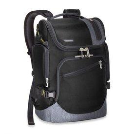 Briggs & Riley Briggs & Riley BRX 2 Excursion Backpack