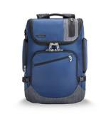 Briggs & Riley Briggs & Riley BRX Excursion Backpack