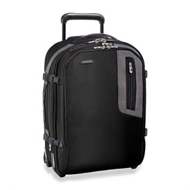 Briggs & Riley Briggs & Riley BRX Explore Commuter Expandable Upright
