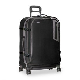 "Briggs & Riley Briggs & Riley BRX Explore Large 29"" Expandable Spinner"