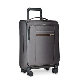 Briggs & Riley Briggs & Riley Kinzie Street International Carry-On Spinner