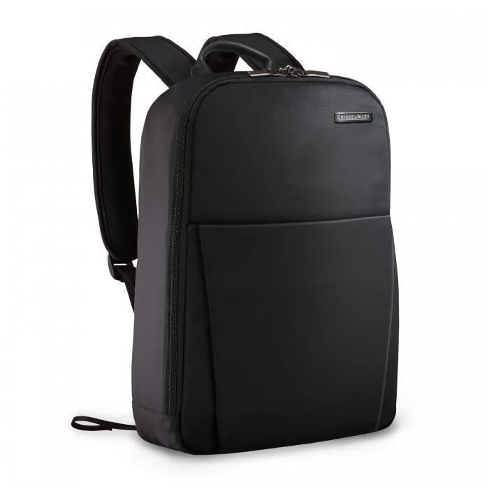Briggs & Riley Briggs & Riley Sympatico Backpack