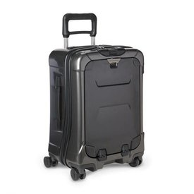"Briggs & Riley Briggs & Riley Torq 21"" International Carry-On Spinner"
