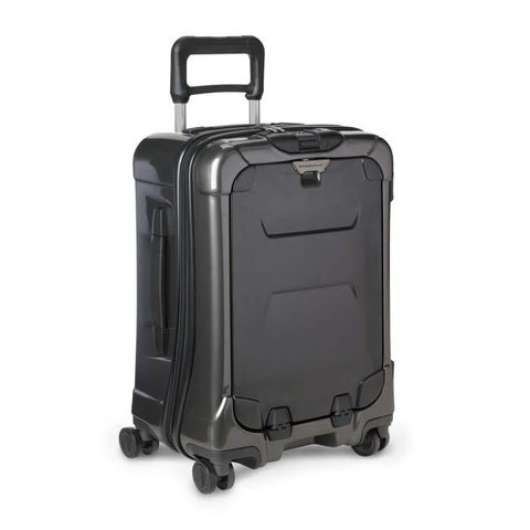 "Briggs & Riley Torq 21"" International Carry-On Spinner"