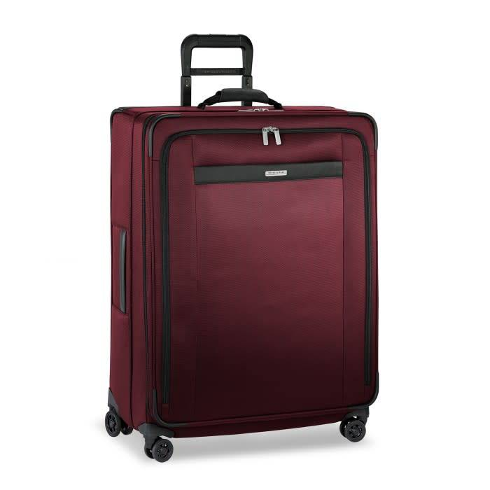 """Briggs & Riley Briggs & Riley Transcend 29"""" Large Expandable Spinner"""