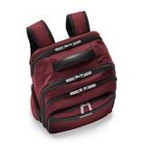 Briggs & Riley Briggs & Riley Transcend Cargo Backpack