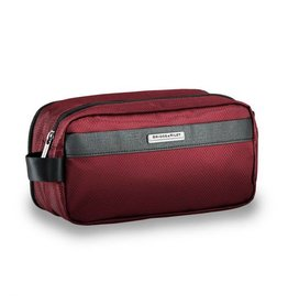 Briggs & Riley Briggs & Riley Transcend Toiletry Kit