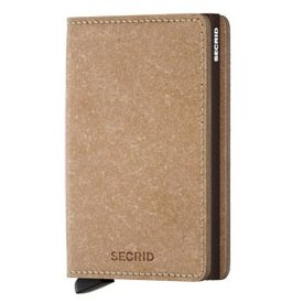 SECRID Secrid RFID Blocking Recycled Slim Wallet