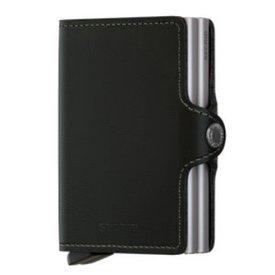 SECRID Secrid RFID Blocking Twin Wallet