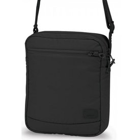 Pacsafe Pacsafe Citysafe CS150 Anti-Theft Cross Body Shoulder Bag