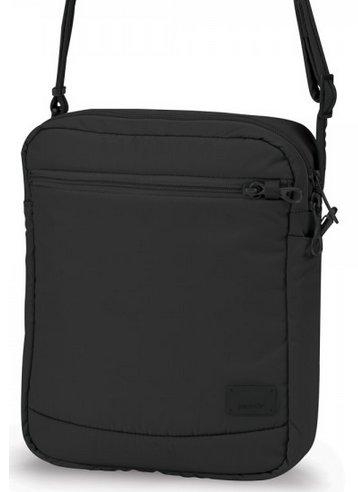 Pacsafe Pacsafe Citysafe CS150 Anti-Theft Cross Body Shoulder Bag