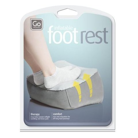 Go Travel Foot Rest