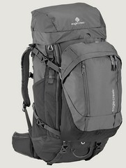 Products tagged with Travel Backpack