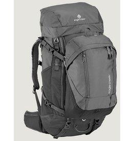Eagle Creek Eagle Creek Deviate Travel Pack