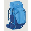 Eagle Creek Deviate Travel Pack