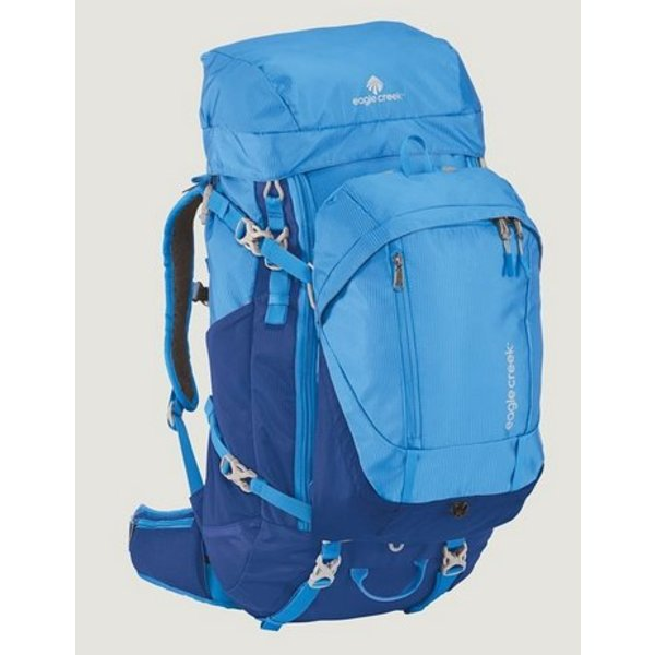 Eagle Creek Eagle Creek Deviate Travel Pack