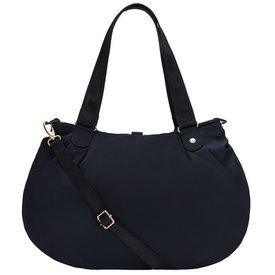 Pacsafe Pacsafe Citysafe CX Anti-Theft Hobo Handbag